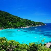 islands-paradise